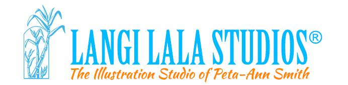 Langi Lala Studios